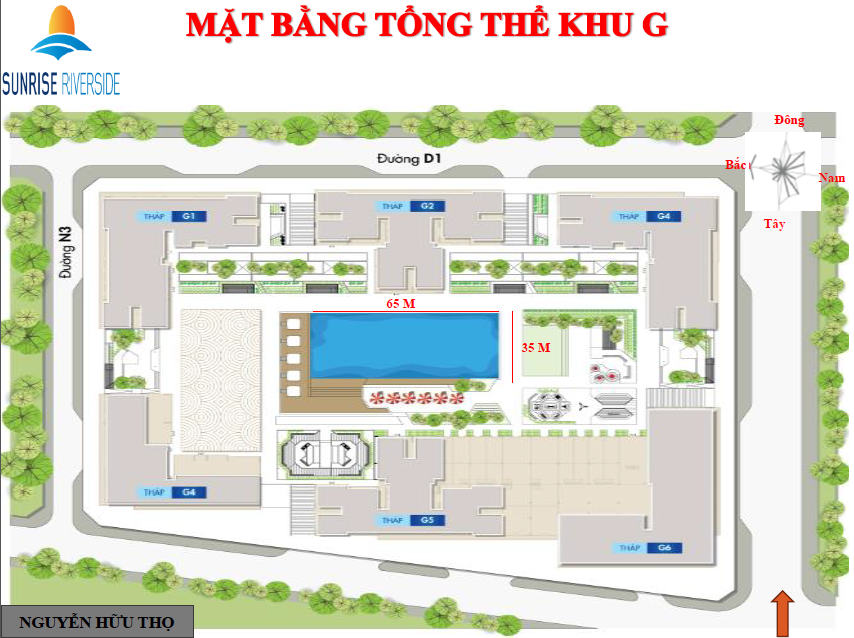 Mat-bang-tong-the-khu-G