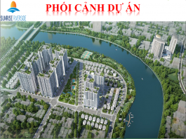 phoi-canh-du-an-sunrise-riverside